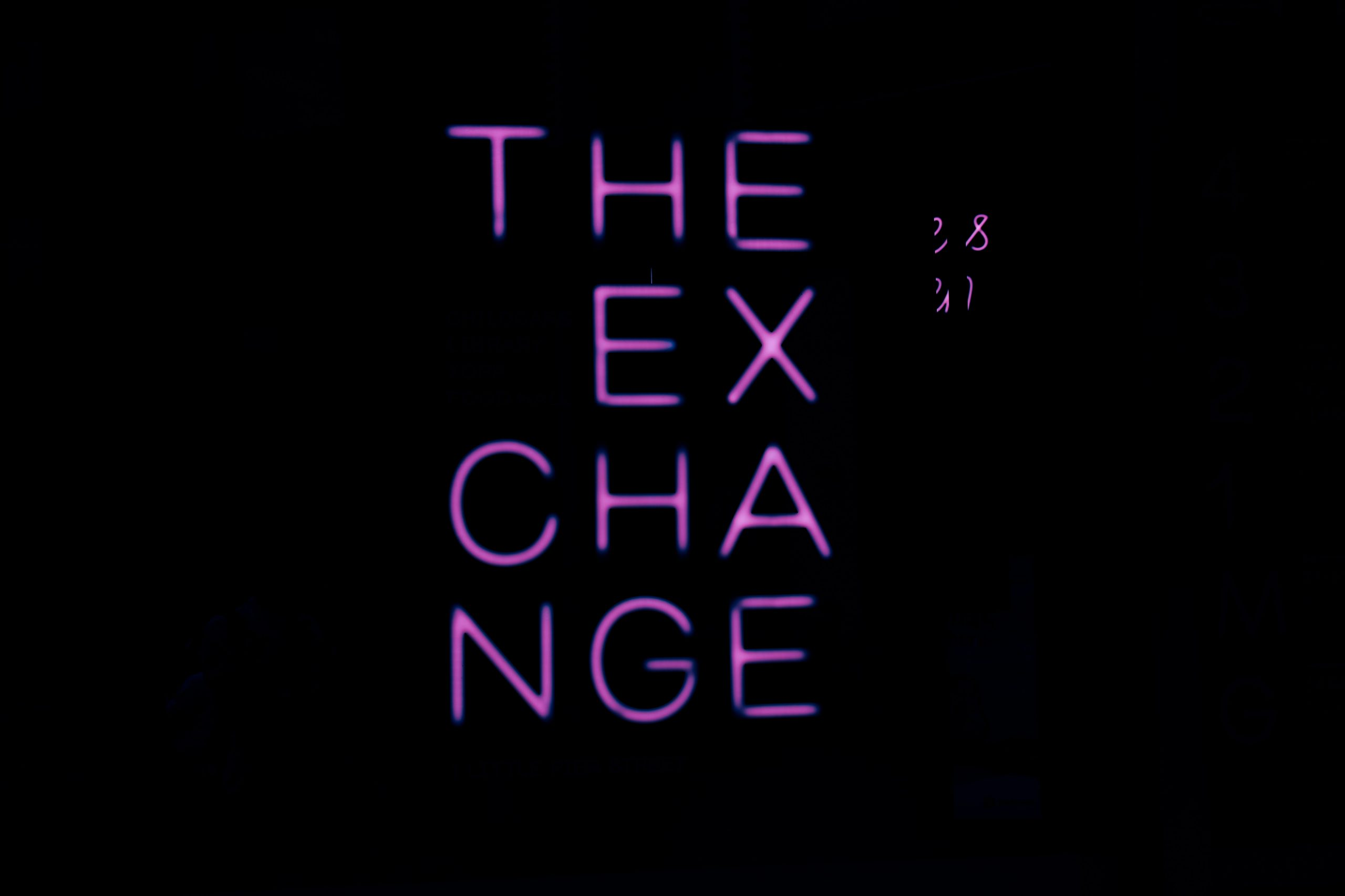 MS Exchange zraniteľnosť